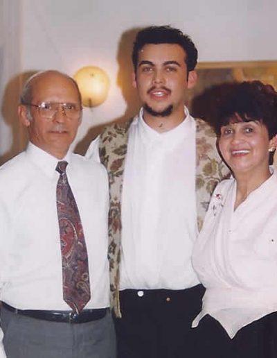 Marc family 3
